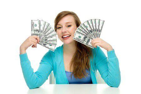 Meghökkentő pénzügyi döntések! Forintot bíztak nőkre