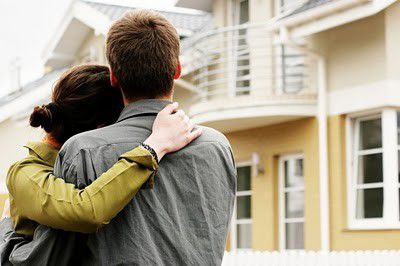 Profitálj az újépítésű lakások kedvezményes áfájának meghosszabbításából!