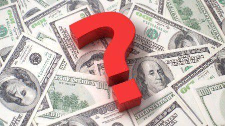 Van 10 millió forintom, mibe fektessem? – Már a kérdés is rossz!