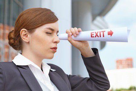 Ki lehet adóstársad, ha lakáshitelt veszel fel és hogyan szabadulhat?