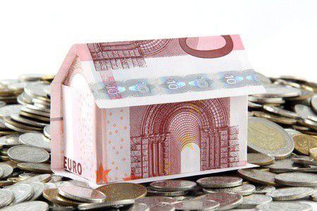 27%-os emelkedés előtt a budapesti ingatlanárak?