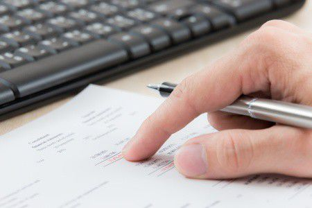 Pénzügyi terv készítés vállalkozói hitelhez – nem olyan bonyolult!