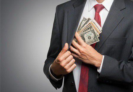A legmagasabb forint és devizakamatok bankbetétben