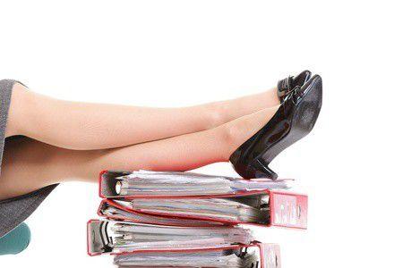 Vállalkozói hiteligénylés – ezeket a dokumentumokat készítsd elő