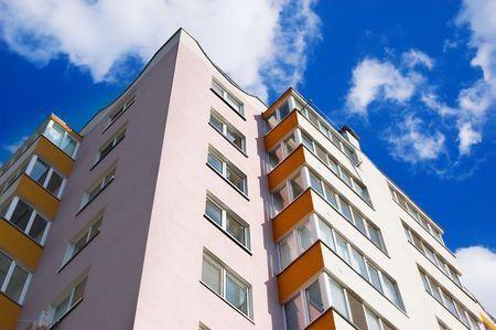 Megérkeztek a friss lakásárak! Mit művelnek a pesti panelek?