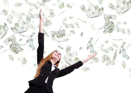 """Több pénz marad a """"sárga csekkesek"""" zsebében"""