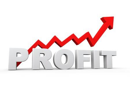 Ezért bukja el sok cég a jó lehetőségeket: adóoptimalizálás a hitelképesség rovására