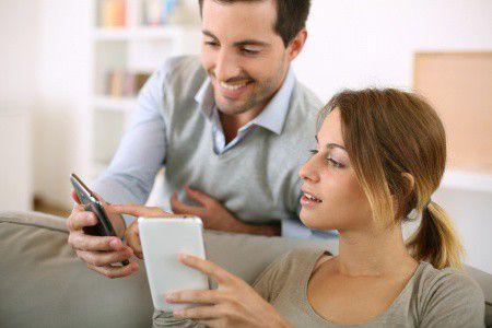 Így is bankolhatsz a mobiloddal