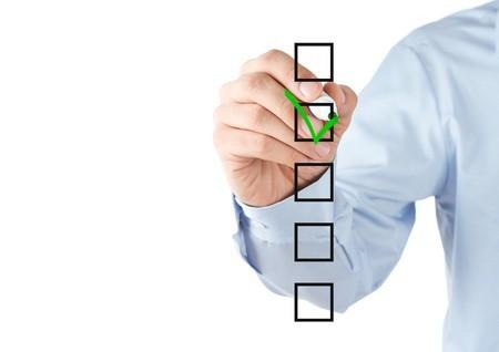 6+1 lépés, amivel javíthatsz a hitelképességeden lakáshitel felvétele előtt