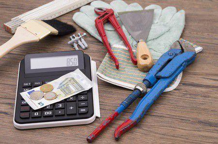 Befektetési tanácsok, tippek kezdőknek