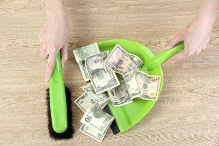 7 dolog, amitől egekbe szöknek a bankköltségek