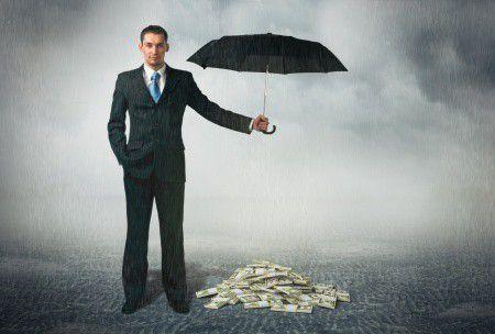 Havi 45 ezerért vehetsz anyagi biztonságot