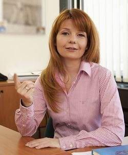 Egyre többen igényelnek személyi kölcsönt- interjú