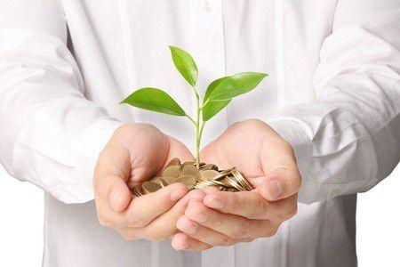 Egy biztató befektetési tipp: így valósíthatod meg