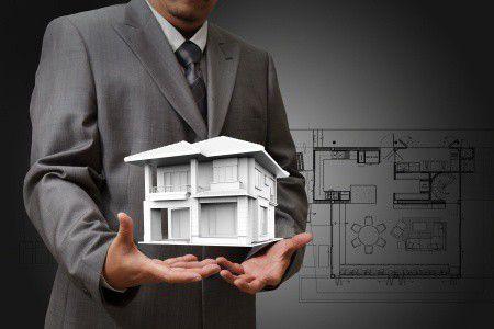 A 7 legfontosabb tudnivaló az ingatlan beruházások hitelezéséről