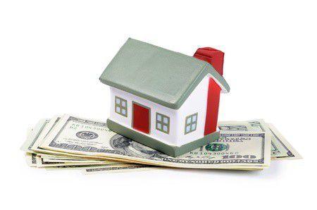 Lesz-e még olcsóbb a lakáshitel?