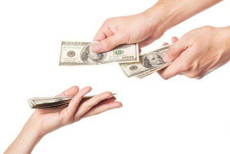 Hol érdemes 2,5 millió forint személyi kölcsönt igényelned?