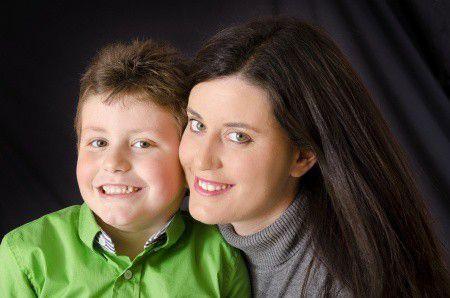 Egyedülálló szülő hogyan igényelheti a CSOK-ot?