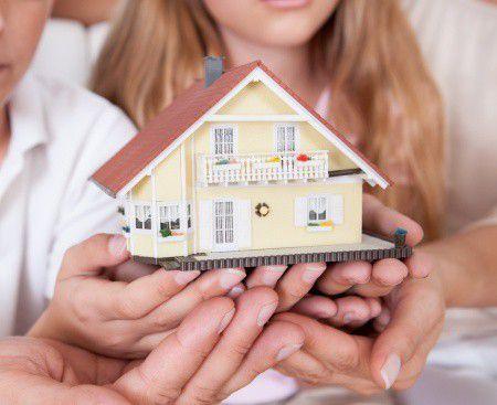 Lakásvásárlás szülőktől, lakáshitellel és támogatással – Hogyan lehetséges?