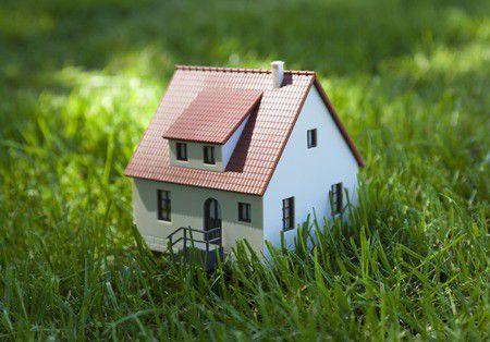 Nagyobb lakásba költöznél? Így segít a CSOK