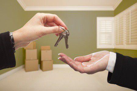 Ha lakást veszel, illetéket is fizetsz – Itt van néhány spórolós tipp