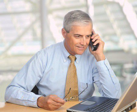 0,85%-os vállalkozói hitel – Tényleg létezik?