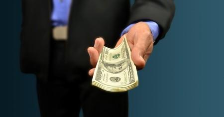 Így hozhatsz ki több pénzt vállalkozásodból! Mutatjuk a titkot!