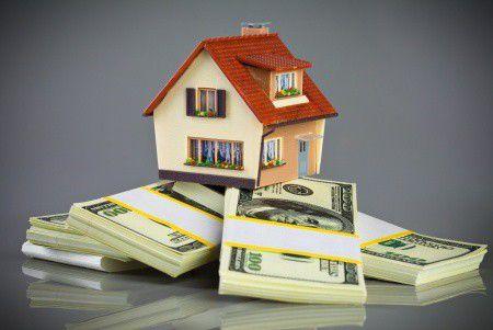 Eladod a lakásod? Így kell utána adózni