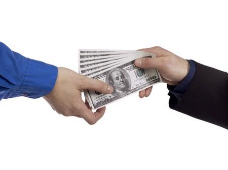 Állami támogatások és adó-visszatérítések, amiket bárki kihasználhat