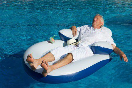 Ilyen a világ legjobb nyugdíjrendszere