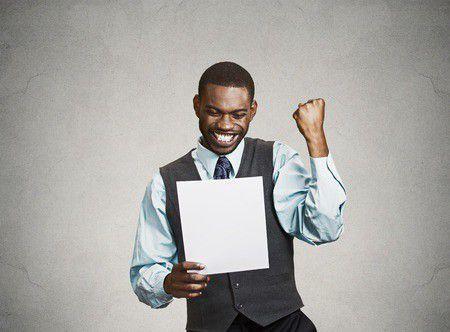 Személyi kölcsön adósságrendezésre? Sokszor jó ötlet