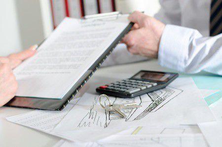 Ügyvéd a lakásvásárláshoz: ezekre nagyon figyelj