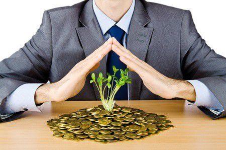 A legjobb befektetések 2015-ben, környezettudatosan