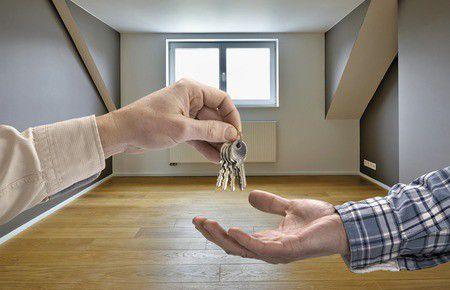 Így ne ess pofára, ha lakást veszel
