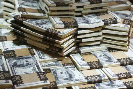 Többmilliós készpénzfelvétel: ezek a banki díjak