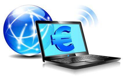 Online marketing asszisztenst keresünk a Bankmonitor csapatába