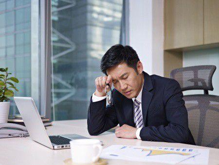 Vállalkozói rémálom – Itt a megoldás