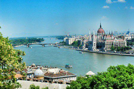 Soha nem gondolná: a magyarok a legkevésbé eladósodottak Közép-Európában
