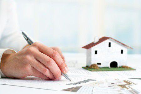 Kedvezményes lakáshitelek: megéri vagy átverés?