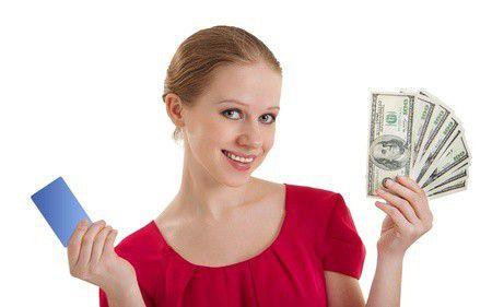 Játszi könnyedséggel kereshetünk 25-30 ezer forintot