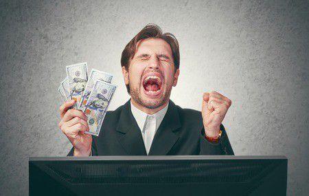Nem álom többé, ha gyorsan akarsz hitelhez jutni!