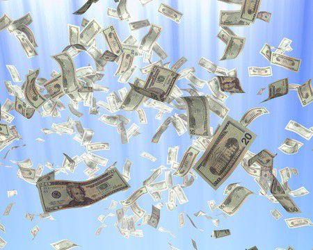 Feldobom semmi, leesik 22 milliós nyugdíj – Mi az?