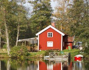 Kis ház olcsón? Itt a megoldás