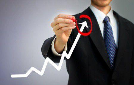 Befektetés: megéri-e a profikra hallgatni?