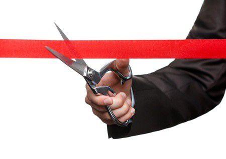 4 hitel, amivel induló cégként is számolhatsz