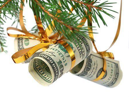 Kösd le a pénzed még a héten, és 40 ezer forintot hoz a Jézuska!