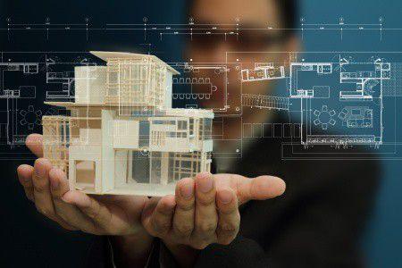10-15%-kal csökkenhetnek az új lakások árai!