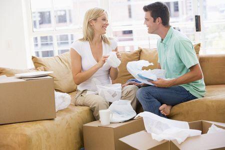 Hogyan vehetsz lakást önerő nélkül?