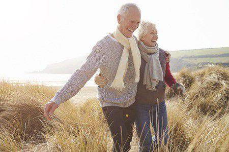 Ezek a legjobb önkéntes nyugdíjpénztárak