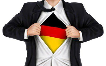 Német életszínvonalat szeretnél? Nézd meg, mit csinálnak másképp a pénzükkel